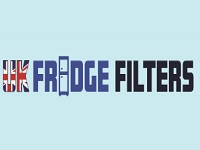Up To 40% Off On Fridge Filter