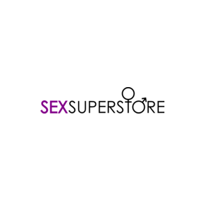 5% Off Anal Tunnels And Stretchers