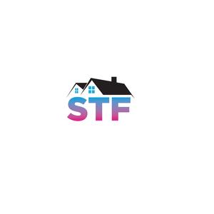 50% Off Deals with Short Term Finance Discount