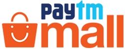 40 - 70% Off + Paytm Cashback Up to ₹1500