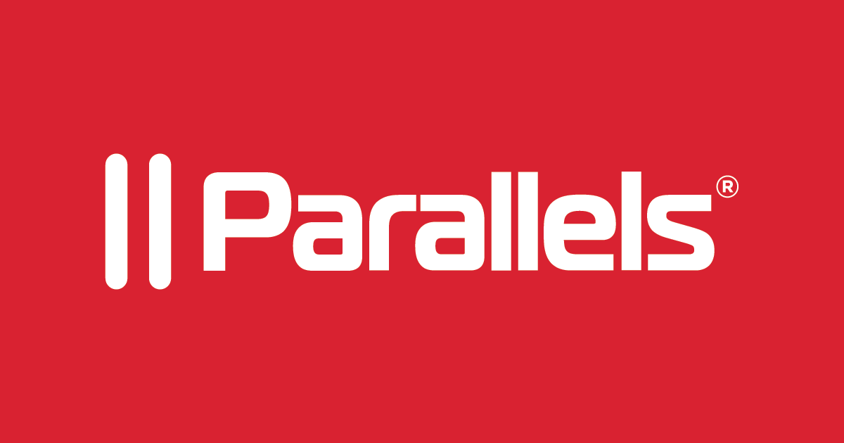 50% Off Parallels Toolbox Software