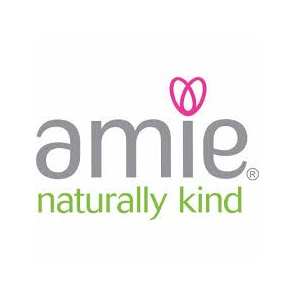 50% Off On Amie Naturally Kind
