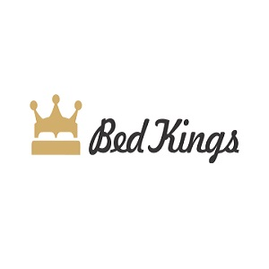 10% Off All Mattresses