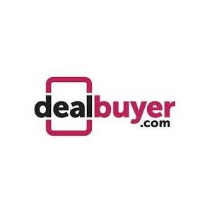 50% Off On Electronics Sale