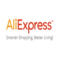 $3 Off Coupon When You Sign Up For Aliexpress Email