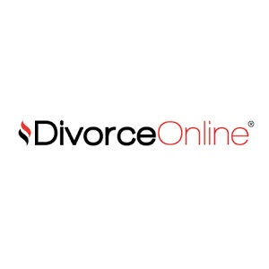 10% Off On Fixed Fee Divorce And Consent Order From Qualified Solicitor
