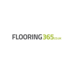 10% Off Clearance Flooring Coupon Code