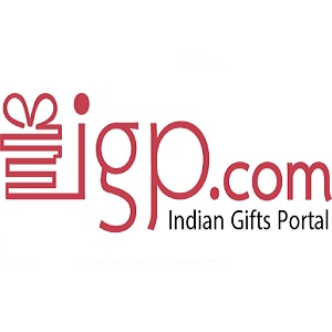 Flat Rs 125 Off On IGP Cakes