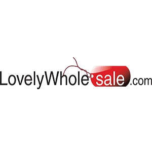 Fall In Love 2020 Upto 70% Off