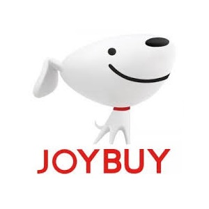 Up To 70% Off On Fashion Beauty At Joybuy