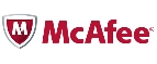 $50 Off McAfee Total Protection 1-Year Subscription for 5 Devices