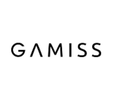 15% Off Sitewide At Gamiss