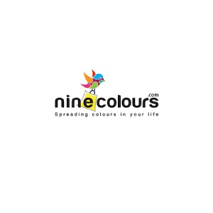 Flat 25% Off Sitewide
