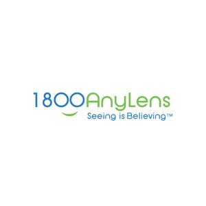 1800 Any Lens