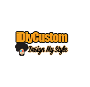 Best Discounted Offers of Christmas On IDiy Custom