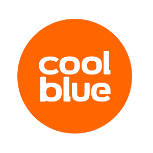 Get Your Dream Job just by a Click at Coolblue