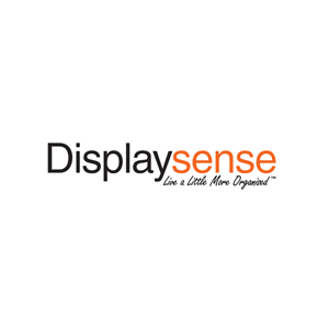 Up to 50% Off Displaysense Sale