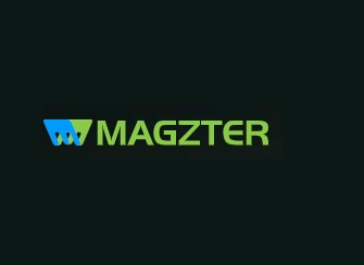 50% Off You Purchase A 1,2 & 3 Years Magztergold Subscription