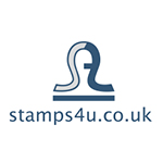 Up to 50% Off on Sale Special Stamps
