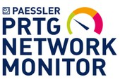 Free Trial On PRTG Network Monitor
