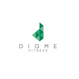 25% Off For Students At Digme Fitness