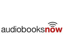 50% Off 1st Audiobook Each Month & Roll Over to the Next Month
