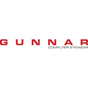 Gunnar Gift Card Starting From $25