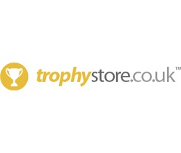 Free UK Delivery On Orders 100+
