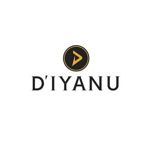10% Off Your Next Order with Diyanu Email Sign Up
