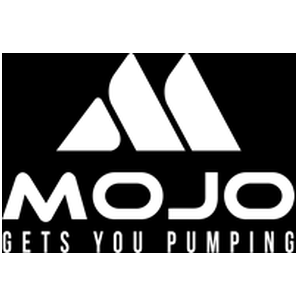 Mojo Compression Socks Taupe $19.99