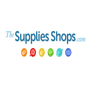5% Off Sitewide Coupon Code + Free Shipping