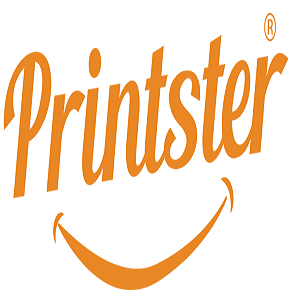 Sign Up To The Printster & Get Discout Codes