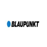 Save 37% Off On Blaupankt High-Performance Electric Grass Trimmer & EDGER 250W