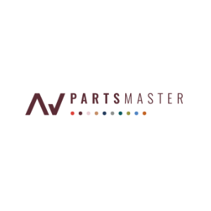 Save up to 85% with AV Partsmaster coupons