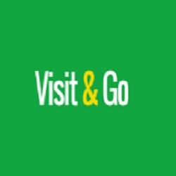 Visit&GO